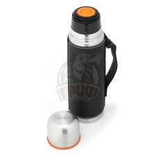 Термос с узким горлом Kovea Vacuum Flask 1000 мл