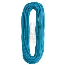 Веревка динамическая Vento Ice с в/о пропиткой Ø7.9 мм (синий)