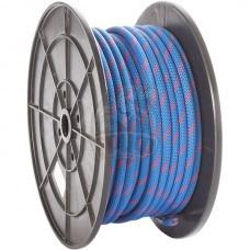 Веревка статическая Vento ПрофиСтатик Ø10 мм (синий)