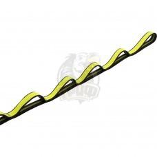 Петля Vento Daisy Chain Люкс 110 см