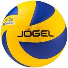 Мяч волейбольный игровой Jögel