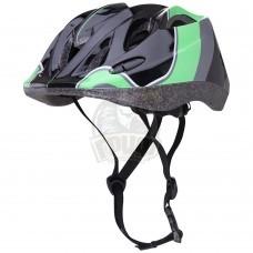 Шлем защитный Ridex Envy (зеленый)