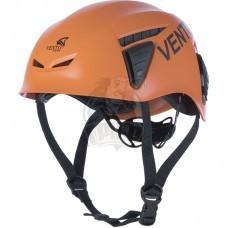 Каска альпинистская Vento Quasar (оранжевый)