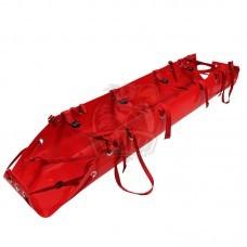 Носилки многофункциональные спасательные Vento MSNS-K