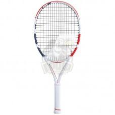 Ракетка теннисная Babolat Pure Strike 100 16/19 (без струн)