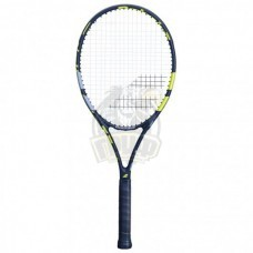 Ракетка теннисная Babolat Evoke 102
