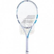 Ракетка теннисная Babolat Boost Drive W