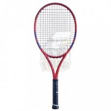 Ракетка теннисная Babolat Boost LTD Roland Garros