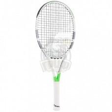 Ракетка теннисная Babolat Pure Strike Junior 26 Wimbledon