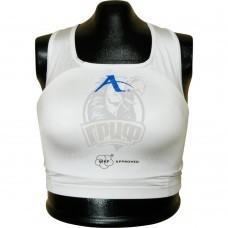 Защита груди Arawaza WKF