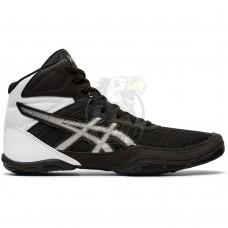 Обувь для борьбы детская (борцовки) Asics Matflex 6