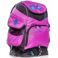 Рюкзак Mad Wave Team (розовый)