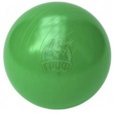 Мяч гимнастический (фитбол) Artbell 75 см с системой антивзрыв
