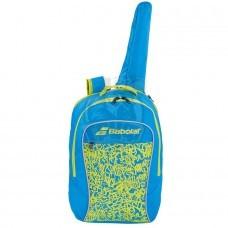 Рюкзак теннисный Babolat Club Junior (синий)
