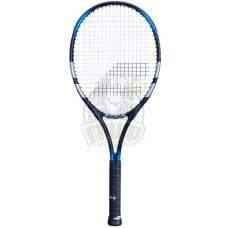 Ракетка теннисная Babolat Evoke 105