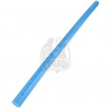 Нудл для плавания Mad Wave Fun Noodle 165 cm (синий)