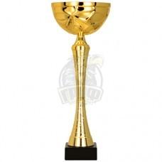 Кубок Tryumf 9251H