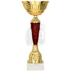 Кубок Tryumf 9257G