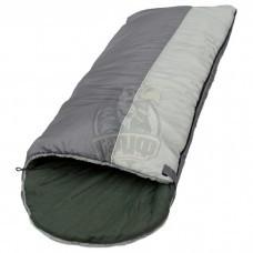 Спальный мешок (одеяло) однослойный Чайка Graphit 200