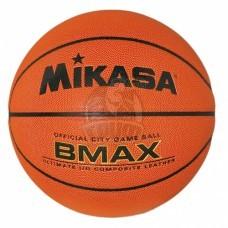 Мяч баскетбольный тренировочный Mikasa  BMAX-C Indoor №7
