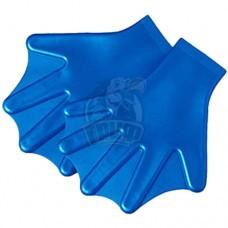 Лопатки для плавания Effea