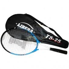 Ракетка теннисная Libera