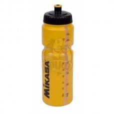 Бутылка для воды Mikasa