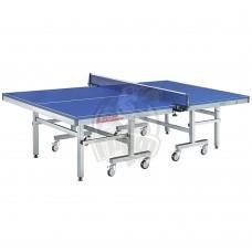 Стол теннисный для помещений Giant Dragon