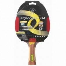 Ракетка для настольного тенниса Giant Dragon 6*