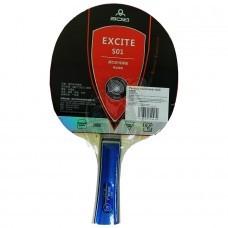 Ракетка для настольного тенниса 3*