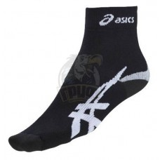 Носки Asics L2 Running Quarter Sock (35-38)