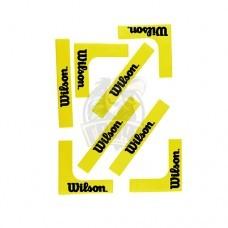 Линии для разметки корта Wilson EZ