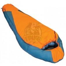 Спальный мешок (кокон) Tramp Oimyakon