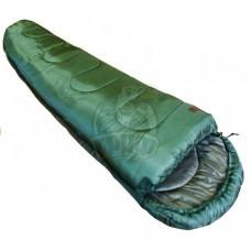 Спальный мешок (кокон) Totem Hunter XXL