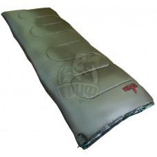 Спальный мешок (одеяло) Totem Ember