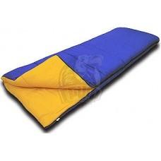 Спальный мешок (одеяло) Арктик