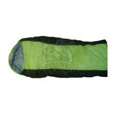 Спальный мешок (кокон)
