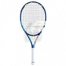 Ракетка теннисная Babolat Drive Junior 25