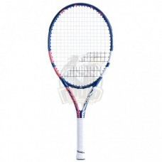 Ракетка теннисная Babolat Drive Junior 25 Girl