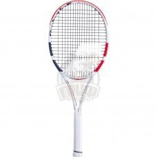 Ракетка теннисная Babolat Pure Strike Tour S (без струн)