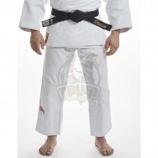Брюки дзюдо Ippon Gear Judo Pant 2020 (70% хлопок, 30% полиэстер)