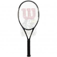 Ракетка теннисная Wilson H6