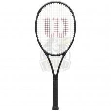 Ракетка теннисная Wilson Pro Staff 97UL V13.0