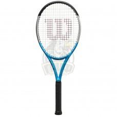 Ракетка теннисная Wilson Ultra 100 V3.0 Reverse (без струн)