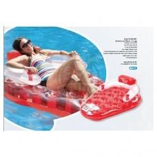 Кресло для плавания