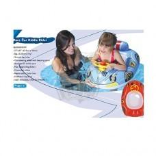 Круг надувной для плавания младенцев Jilong