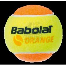 Мячи теннисные Babolat Orange Bag (36 мячей в пакете)