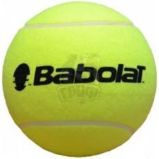 Мяч теннисный сувенирный Babolat Jumbo