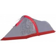 Палатка двухместная Tramp Bike 2 (V2)