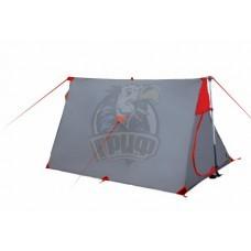 Палатка двухместная Tramp Sputnik 2 (V2)